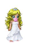 Tiggermoofin_luva16's avatar