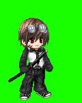 Oto-san-ninja