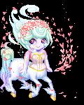 VegetaxAyane's avatar