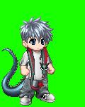 dragontamer360