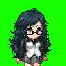 escribir's avatar