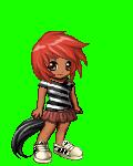 October Shadow's avatar