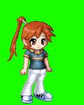 lisababy808's avatar