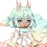 Riatti's avatar