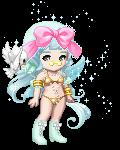 Holly Bo's avatar