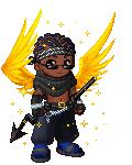 Darknight221993's avatar