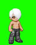 linkin park36's avatar