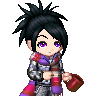 iMask098's avatar