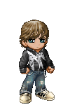 ccps5's avatar
