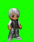 Jarve23's avatar