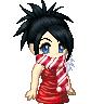 Senora Bubbles's avatar