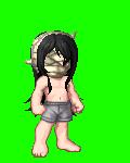 Vincent Valentine71's avatar