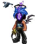 Prince Pest