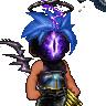 Prince Pest's avatar
