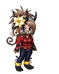 ll iibangfreddyhard ll's avatar