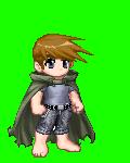 chicken lover691's avatar