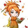 carpex3diem19's avatar