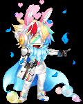 Hunuki Itsunami's avatar