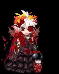 Anita_FF012's avatar