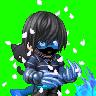 Xx(USAGI)xX's avatar