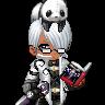 Akida_kai's avatar