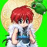 tenlifeswords's avatar