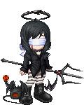 vampirexdarkness's avatar