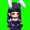 LiatChan's avatar