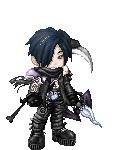 Samurai_Shaggy's avatar