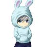 xSharkFin's avatar