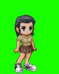 jellybean1inamillion's avatar