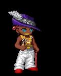 poushon_guigui's avatar