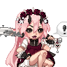 SaItea's avatar