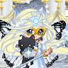The Moon of Light's avatar
