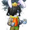 emo godfather's avatar