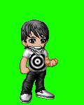 DeadxKid's avatar