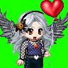 the phantom thief dark13's avatar