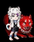 Lady Aurora Nyx's avatar