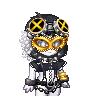 iM0NSTER's avatar