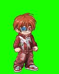 hahalucky7's avatar