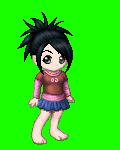 Some_Say_Im_Strange's avatar