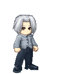 joemyxx3's avatar