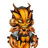 kisuke74's avatar