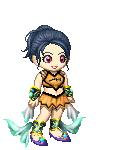 heart_cute07's avatar
