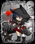 Wolfofdragon