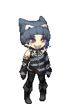 Wolfofdragon's avatar
