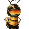 Zomagham's avatar