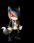 Juridian Soul's avatar