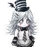 tawreosir's avatar