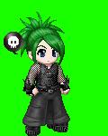 nikutsu's avatar